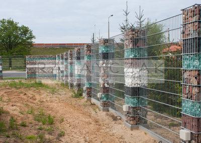 gabiony-ogrodzenia-2