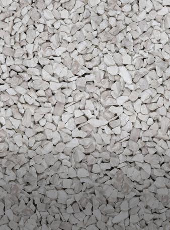 """<a href=""""/produkty/kamienie-i-kruszywa/grysy/"""">Grys<span class=""""podtyt"""">kamienie i kruszywa</span></a>"""