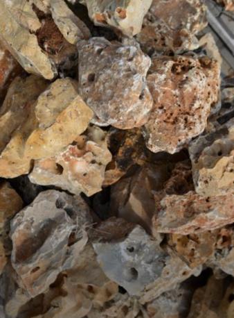 """<a href=""""/produkty/kamienie-i-kruszywa/kamien-ogrodowy/ """">Kamień ogrodowy<span class=""""podtyt"""">kamienie i kruszywa</span></a>"""