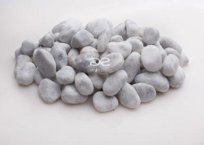 Bianco carrara 2,00 zł/kg