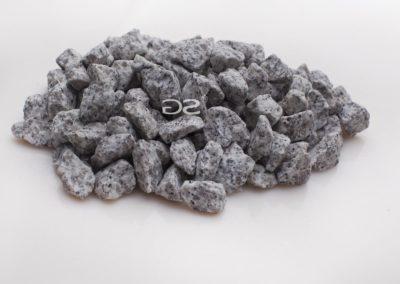 Grys granitowy 0,39 zł_kg