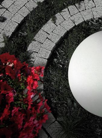 "<a target=""_blank"" href=""http://www.libet.pl/produkty/stampo/"">Libet Stampo <span class=""podtyt"">beton architektoniczny</span></a>"