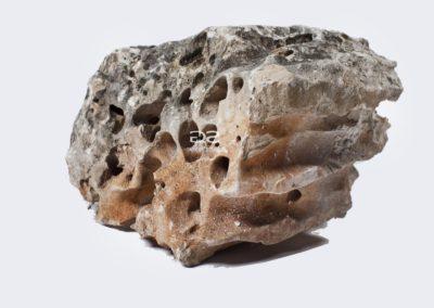 """Kamień ogrodowy Macaroni <span class=""""cena"""">2,30 zł/kg</span>"""