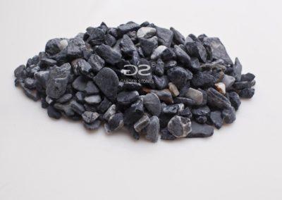 Negro 1,50 zł_kg