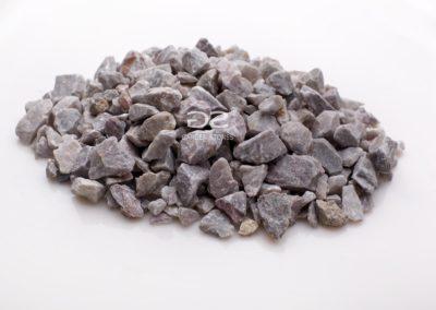 Pink stone 0,60 zł_kg
