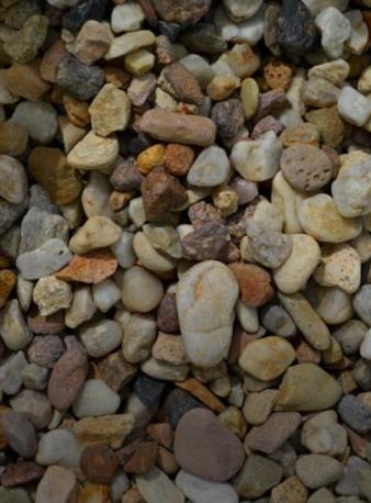 """<a href=""""/produkty/kamienie-i-kruszywa/zwirek-ogrod/"""">Żwirek<span class=""""podtyt"""">kamienie i kruszywa</span></a>"""