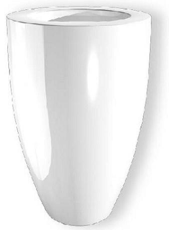 """<a target=""""_blank"""" href=""""https://www.gardenpartner.pl/produkty/donice-i-paleniska/wlokno-szklane-w-polysku/"""">Włókno szklane<span class=""""podtyt"""">w połysku</span></a>"""