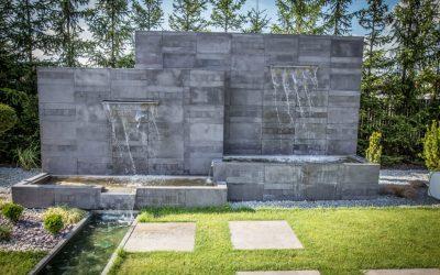 Jaki kamień do ogrodu wybrać? Najciekawszy kamień ogrodowy