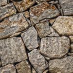 Metody zastosowania kamienia naturalnego w ogrodzie
