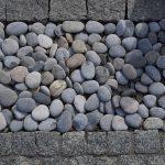 Kamienie w ogrodzie - jak udekorować przestrzeń?